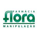 FLORA-FARMÁCIA