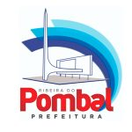 PREFEITURA-POMBAL