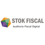 STOK fiscal