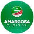 AMARGOSA