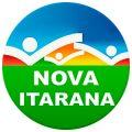 NOVA ITARANA